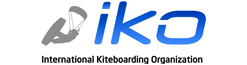 International Kiteboarding Organization (IKO)